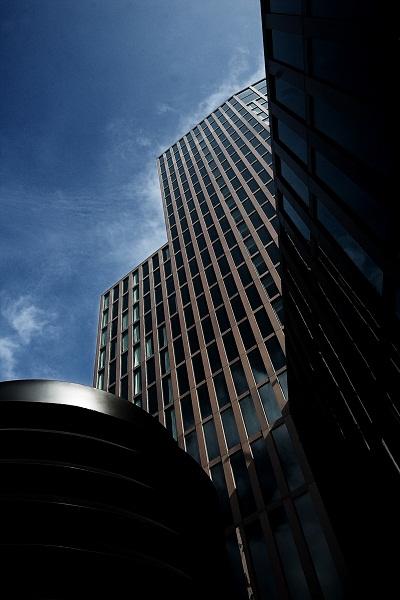 Firmeninhaltsversicherung Betriebsunterbrechung Betriebshaftpflichtversicherung
