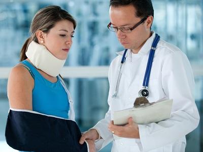 Krankenzusatzversicherungen