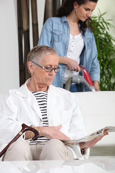 Pflegezusatzversicherung, Pflegetagegeld, Pflegestufe 1 - 3